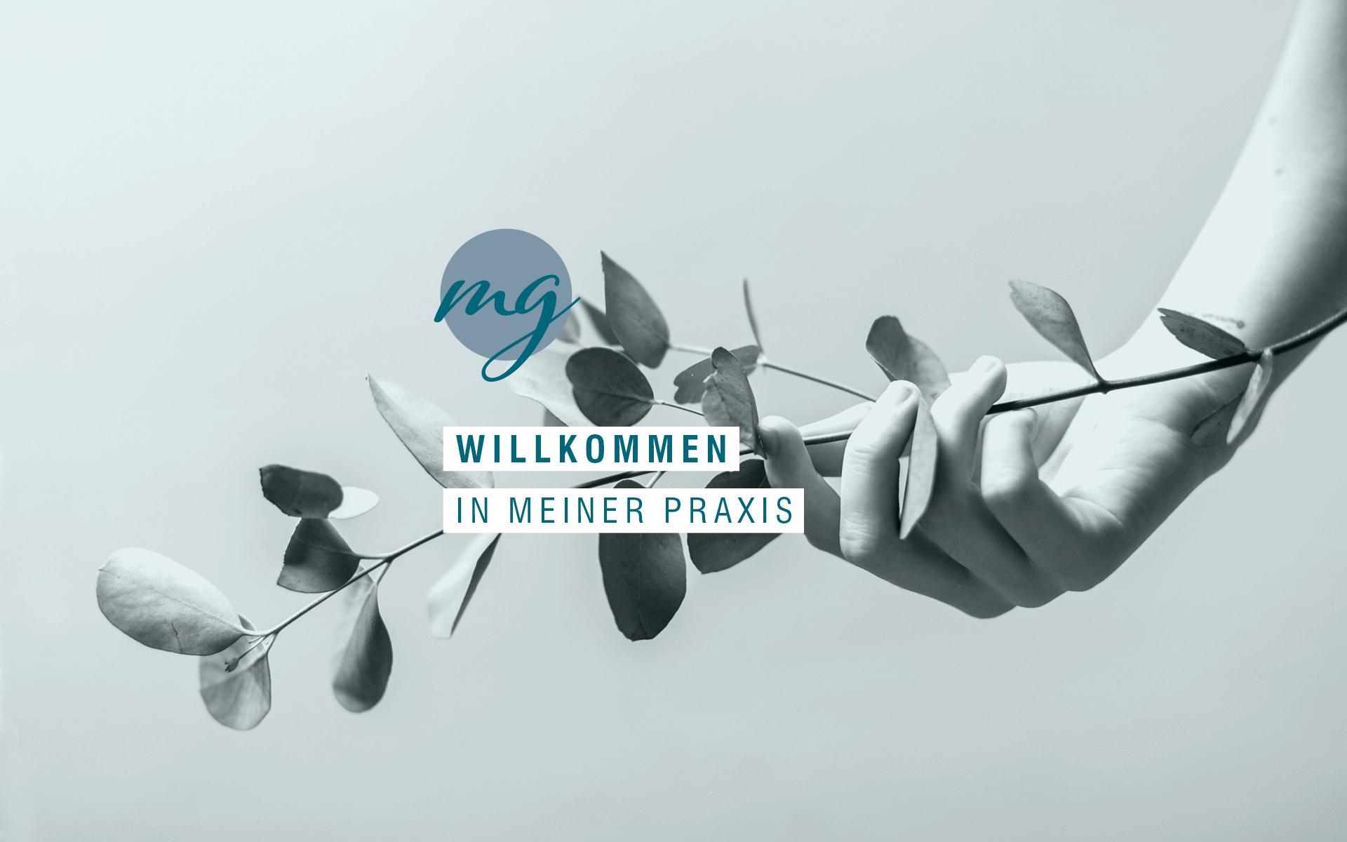 3 Markus Grotz – Willkommen